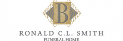 Ronald C.L. Smith Funeral Home