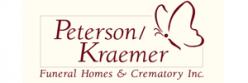Peterson-Kraemer Funeral Home Wausau West