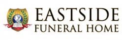 Eastside Funeral Home Llc