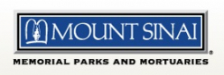 Mount Sinai Memorial Parks & Mortuaries