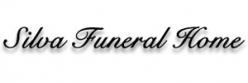 Silva Funeral Home Inc