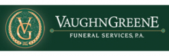 Vaughn Greene Funeral Services