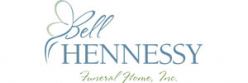 Bell-Hennessy Funeral Home