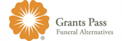 Grants Pass Funeral Alternatives