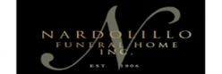 Nardolillo Funeral Home Inc