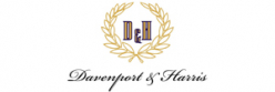 Davenport-Harris Funeral Home, Inc.