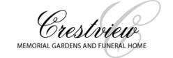 Crestview Memorial Gardens & Funeral Home