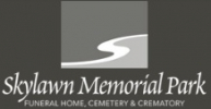 Skylawn Funeral Home