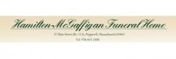 McGaffigan Funeral Home