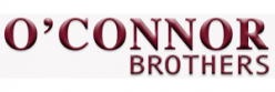 O'Connor Brothers Funeral Home Inc
