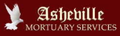 Asheville Mortuary Services Inc