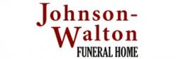 Johnson-Walton Funeral Home
