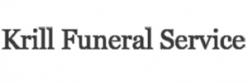 Krill Funeral Service
