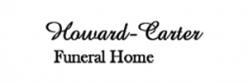 Howard - Carter Funeral Home - Kinston