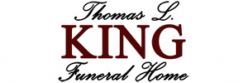 Thomas L. King Funeral Home