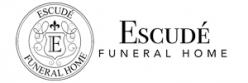 Escude' Funeral Home of Mansura - Mansura