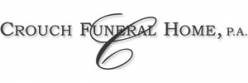 CROUCH FUNERAL HOME - NORTH EAST
