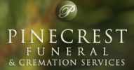 Pinecrest Funeral and Cremation Services