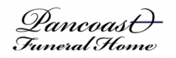 Pancoast Funeral Home