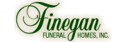 Finegan Funeral Home Inc