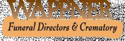 Wappner Funeral Directors & Crematory