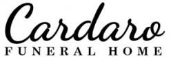 Joseph J Cardaro Funeral Home