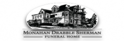 Monahan, Drabble & Sherman Funeral Home