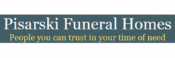 Pisarski Community Funeral Home and Cremation Center - Plover