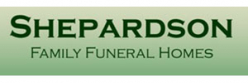 Welter-Price Funeral Home Inc