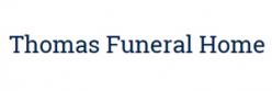 Thomas Funeral Home - Garrett