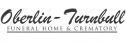 Oberlin-Turnbull Funeral Home & Crematory
