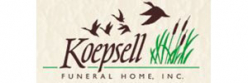 Koepsell Funeral & Cremation Services, Mayville