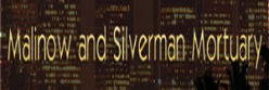 Malinow & Silverman Mortuary
