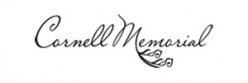 Cornell Memorial Home Inc