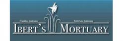 Ibert's Mortuary