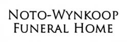 Noto-Wynkoop Funeral Home