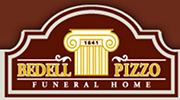 Bedell-Pizzo Funeral Home