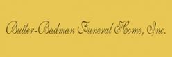 Butler- Badman Funeral Home Inc. - Syracuse