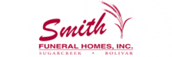 Smith-Varns Funeral Home