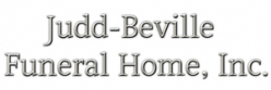 Judd-Beville Funeral Home, Inc.