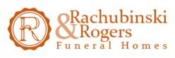 Rachubinski Funeral Homes Inc