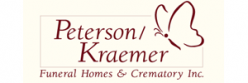 Peterson-Kraemer Funeral Home