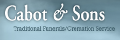 Cabot & Sons Funeral Directors