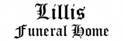 Lillis Funeral Home