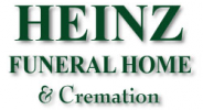 Heinz Funeral Home & Cremation