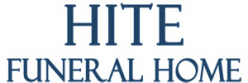 Hite Funeral Home