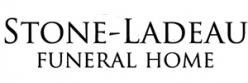 Stone-Ladeau Funeral Home - Winchendon