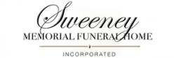 Sweeney Memorial Funeral Home
