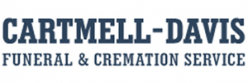 Cartmell-Davis Funeral & Cremation Service