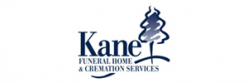 Kane Funeral Home & Cremation Services